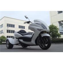 200CC Trike baratos para venda