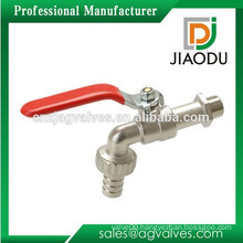 Economic new coming brass faucet/tap