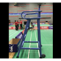 Aluminium Badminton Umpire Chair