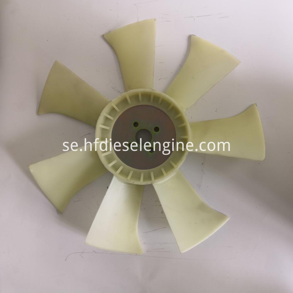 High Quality SL3105ABT Parts Fan