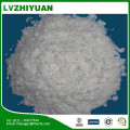 Direct supplier leather use sodium formate best price