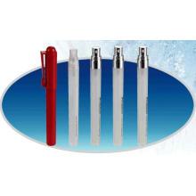 Perfume atomizador (KLP-05)