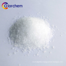 CAS NO 9002-89-5 And High Quality PVA From Sichuan