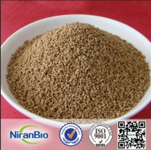(animal feed additive) L-lysine HCL ,lysine for animal feed 98.5% price