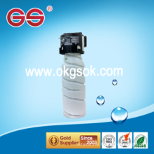 High Quality Toner TN-618
