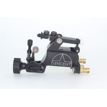 2014 New cheap tattoo machine / tattoo gun