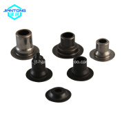 Metal Stamping Hardware For Industry And Automotive
