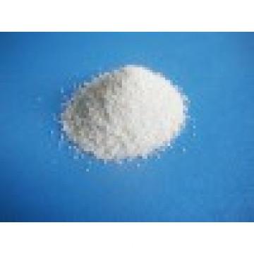 Хлорид калия (kcl) номер CAS: 7447-40-7