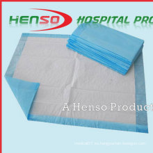 Henso Medical Desechable Underpads