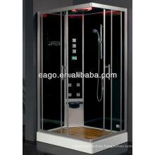 EAGO DZ955F8 STEAM SHOWER ROOM