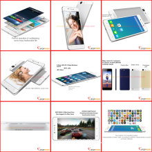 Cell Phone Smart Phone Android Smart Phone
