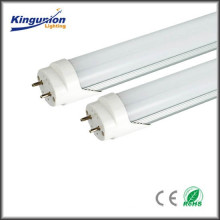 Factory Seller 680-1700lm LED Tube Light T8 CE TUV RoHS Approved