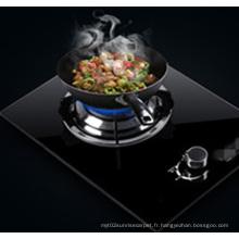 Les ustensiles de cuisine à haute durabilité