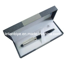 High End Gift Metal Pen with Package (LT-Y077)