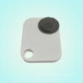 Bluetooth 4.0 низкой энергии ble Водонепроницаемый маячок для iOS