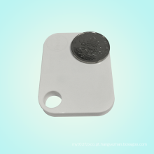 Bluetooth 4.0 impermeável IP67 Ibeacon Tag