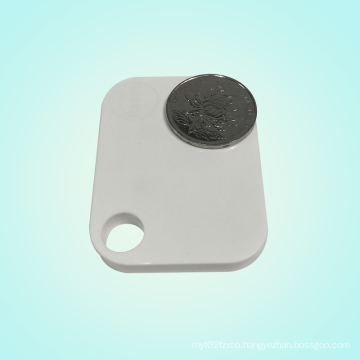 Bluetooth Nordic Nrf51822 Waterproof I Beacon