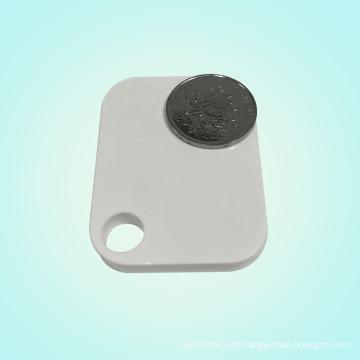 Ios de baliza impermeável Bluetooth 4.0 de baixa energia BLE