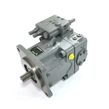 SY75 LG85 Excavator variable Pump Assembly A11VO75