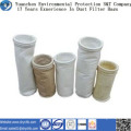 Fms Dust Collector Filter Bag for Metallurgy Industry