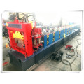 DX+new-type+Ridge+tile+roll+forming+machine