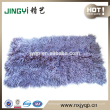 Wholesale High Quality Tibetan Mongolian Lamb Plates