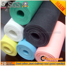 China Factory Cheap Wholesale Nonwoven