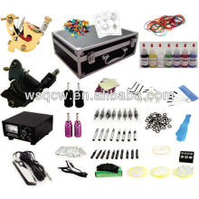 Hot sale Professional Tattoo Kit