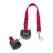 Car Seatbelt Pet Leash