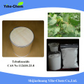 High Effective Pest Control Tebufenozide