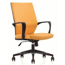 Moderner Stoff Büroangestellter Stuhl (HF-CH192B)