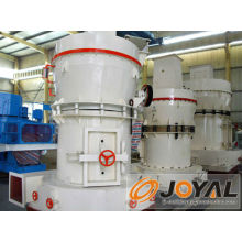ultrafine particle Mill Maintenance Methods important