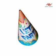 Party Favor Fashionable Paper Hat For Sale