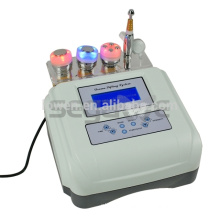 shanghai lowen no-needle mesotherapy device