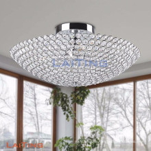 High quality led ceiling light modern chandelier pendant indoor