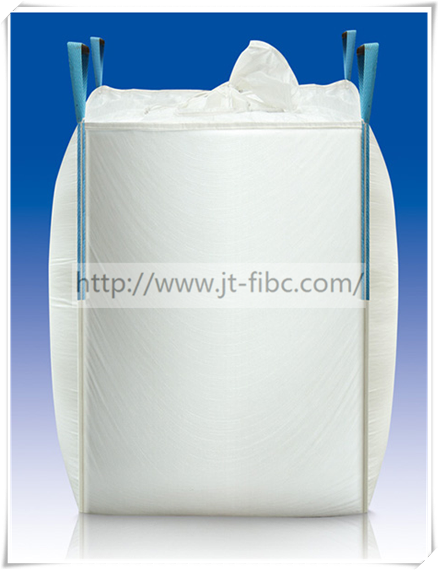 Low Price White Jumbo Bag