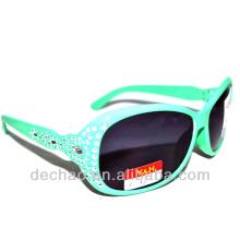 año 2015 los niños falsificación gafas