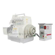 DSV-01-YM Zoyer Save Power Energy Saving Direct Driver Sewing Motor