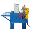 auto slitting machine,slitting line for steel 2013