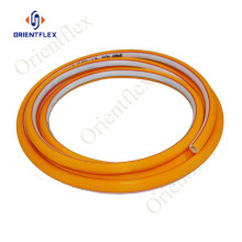 20 บาร์ pvc braided sprayer hose