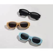 модные солнцезащитные очки нового стиля Оптовые очки
