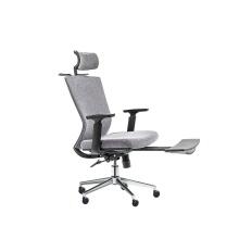 Preço EX de fábrica High Grate Modern Minimallist cabide cadeira ergonômica