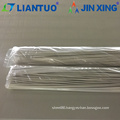High Quality PP Grey Welding Rod