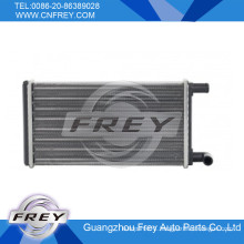 Heater Exchanger for Mercedes-Benz OEM No. 0028356201