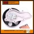 Auto Water Pump for Honda CRV K24A/K20A/RF3/RN 19200-PNA-003