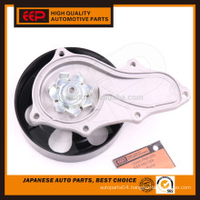 Auto Water Pump for Honda CRV K24A/K20A/RF3/RN 19200-PNA-003
