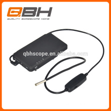Android Endoscope Waterproof Snake Borescope Micro USB Inspection Video Camera