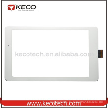 Venta al por mayor Para Acer Iconia Tab 8 A1-840 Pantalla Táctil Top Digitizer