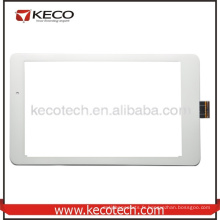 Vente en gros pour Acer Iconia Tab 8 A1-840 Top Touch Glass Digitizer Screen