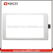 Wholesale For Acer Iconia Tab 8 A1-840 Top Touch Glass Digitizer Screen